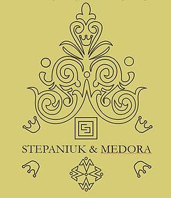 logo medora i stepaniuk.jpg
