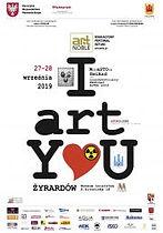 I art you.jpg