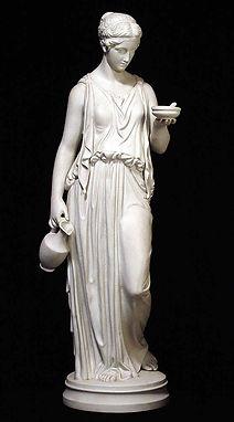 grecian-statue.jpg