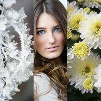 Salon sukien ślubnych Ewa Stepaniuk Fashion Designer Suknia ślubna Wedding dress