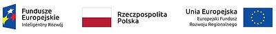 PMT Logotypy RP.jpg