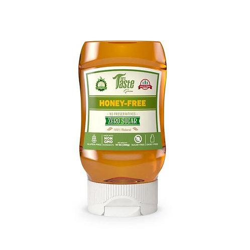Mrs. Taste 1 Carb Honey
