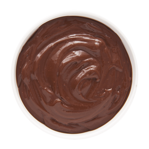 Dark Chocolate Pudding Mix