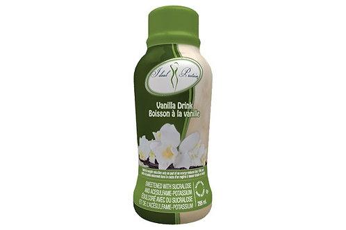 Vanilla Shake (Ready Made)