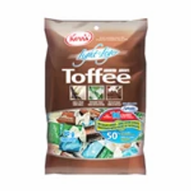 Kerr's Light Assorted Toffee