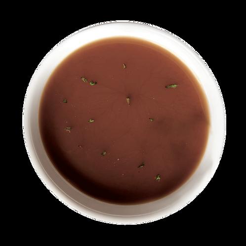 French Onion Soup Mix