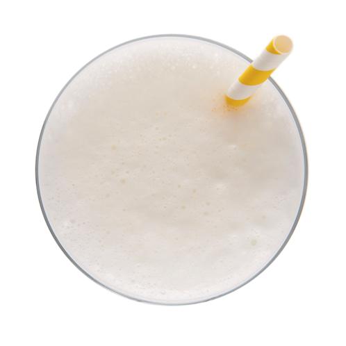 Pina Colada Smoothie Mix