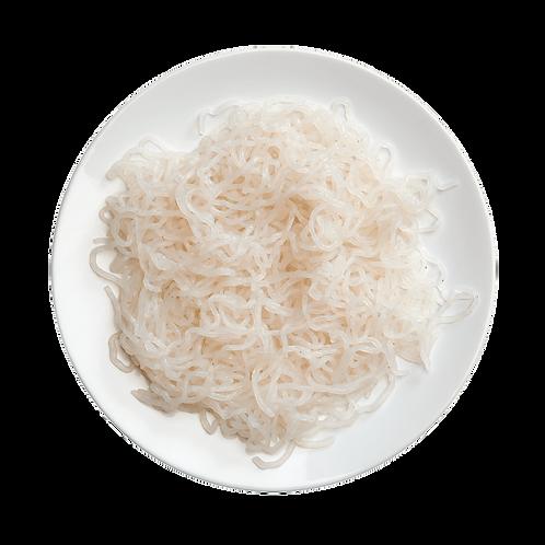 IP Konjac Spaghetti