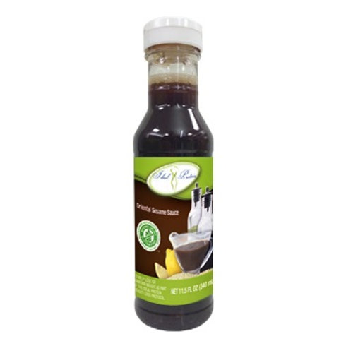 IP Oriental Sesame Sauce