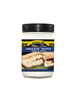 Amazing Mayo