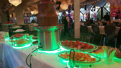 chocolate_fountains_rental