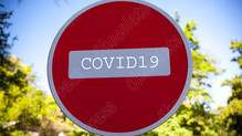 COVID19 protection measures we use