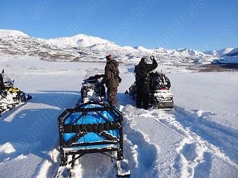 Kamchatka_spring_hunting.jpg