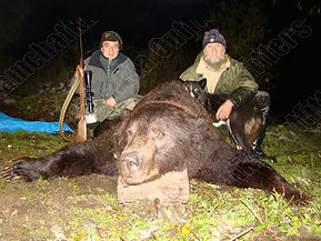 Kamchatka fall brown bear hunt.jpg
