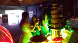 w_sweet16_chocolate_fountain_rent