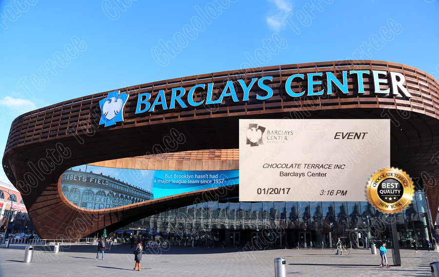 Chocolate_Terrace_for_Barclays_center_New_York