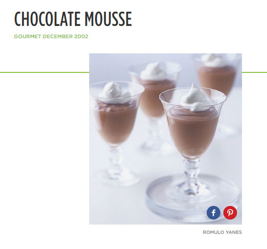 Easy_Chocolate_mousse_recipe
