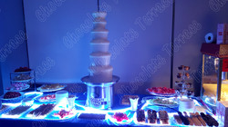 w_blue_bright_chocolate_fountain_new_york