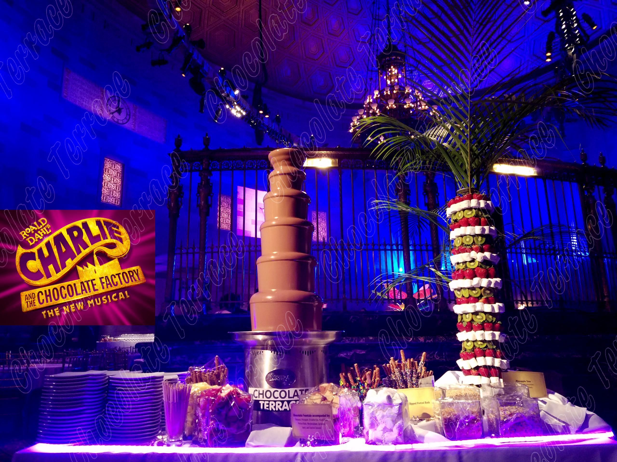 Charlie_and_chocolate_factory_show