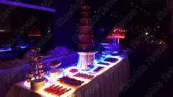 w_chocolate_fountain_rent_nj