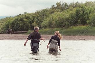 kamchatka fly fishing river.jpg