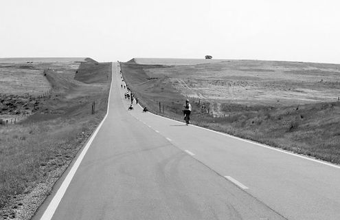 bikelandscape_edited.jpg