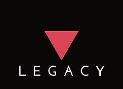 Copy of LEGACY copy.png