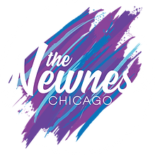 Newness-Logo-color.png
