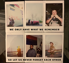 We only have what we remember copy.png
