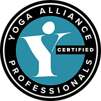 Yoga-Alliance-UK-CERTIFIED_edited.png