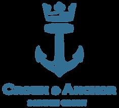 CA Logo Blue_300x.png