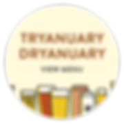 Tryanuary-Dryanuary-Roundel.png