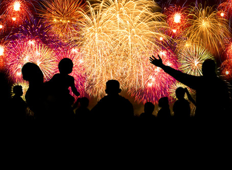 The Crown & Anchor to hold one of Barnsley's biggest firework displays