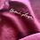 Thumbnail: Breech, please. crew neck sweatshirt