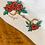 Thumbnail: Bits and Roses Unisex Sweatshirt