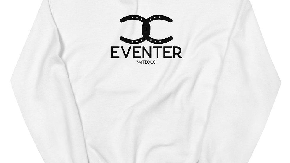 EVENTER Sweatshirt