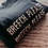 "Thumbnail: ""Breech, please.""  Rose Gold 1 Yea Anniversary sweatshirt"