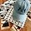 Thumbnail: MINIS! Denim Hat