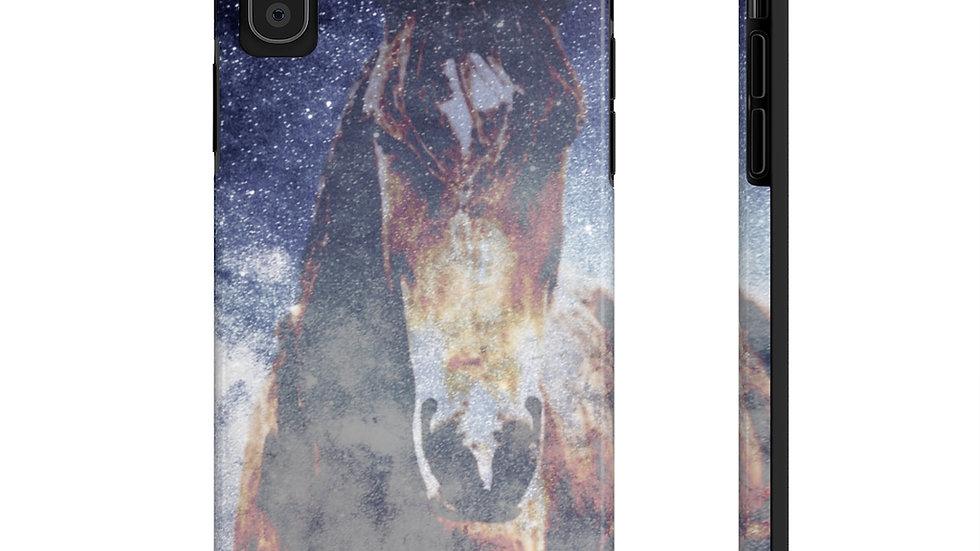 Project Brave Bronco Case Mate Tough Phone Cases