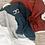 Thumbnail: Lucky Roses Unisex Sweatshirt