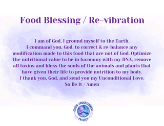 Food Blessing _ Re-vibration - Copy.png