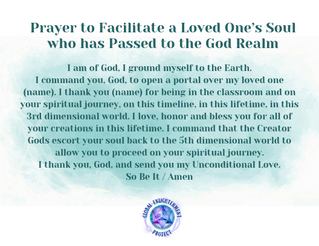 Prayer_to_Facilitate_a_Loved_One's_Soul_
