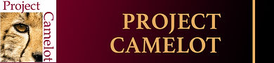 Project Camelot Banner.jpg
