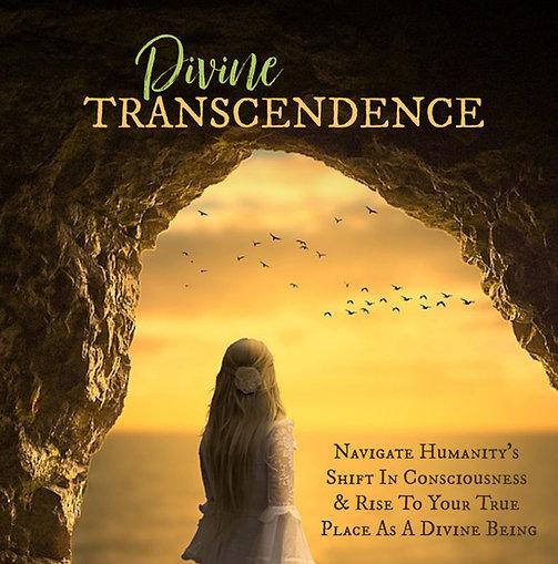 Divine Transendence