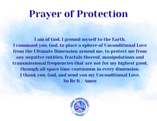 Prayer of Protection - Copy.png