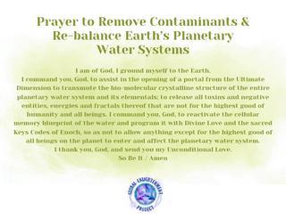 Prayer_to_Remove_Contaminants_&_Re-balan