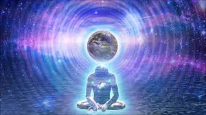 Prayer to Transmute Collective Emotion