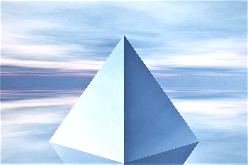 pyramid-1076829_1280%20(2)_edited.jpg