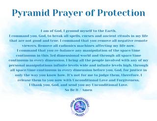 Pyramid Prayer of Protection.png