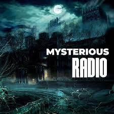 Mysterious Radio Logo.jpg